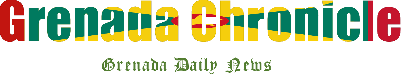 Grenada Chronicle Logo